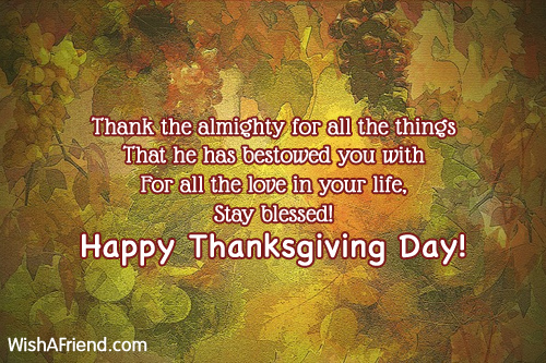 9738-thanksgiving-card-messages