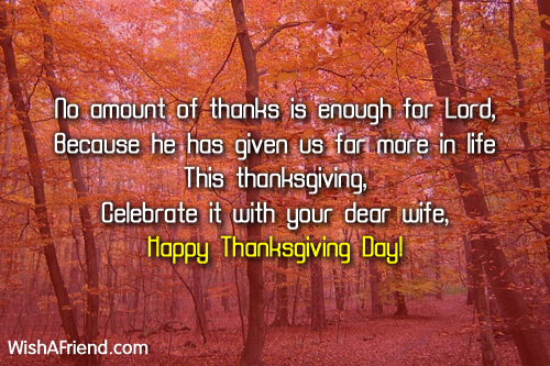 9739-thanksgiving-card-messages