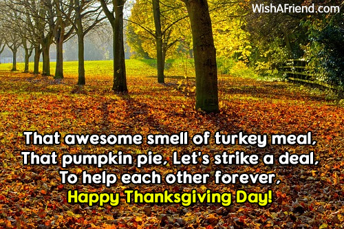 9741-thanksgiving-card-messages