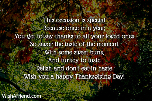 9749-thanksgiving-poems