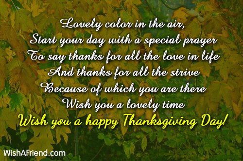 9751-thanksgiving-poems