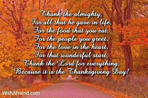 9849-thanksgiving-prayers