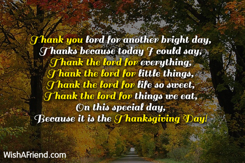 9850-thanksgiving-prayers