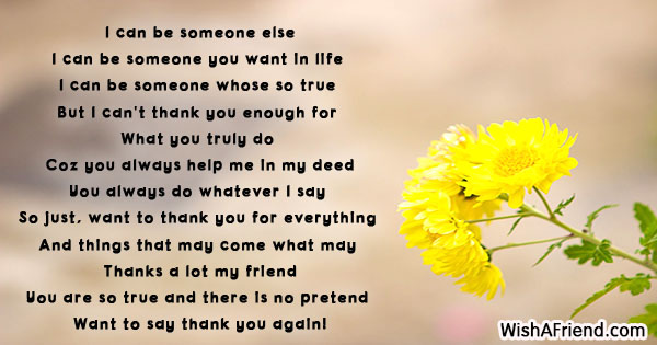 15278-thank-you-poems