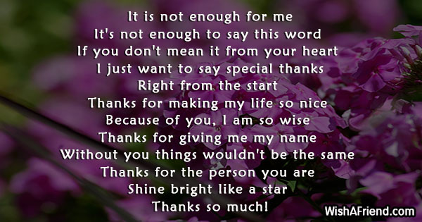 15280-thank-you-poems