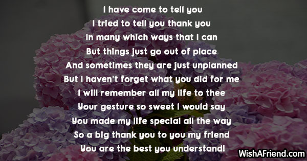 15281-thank-you-poems