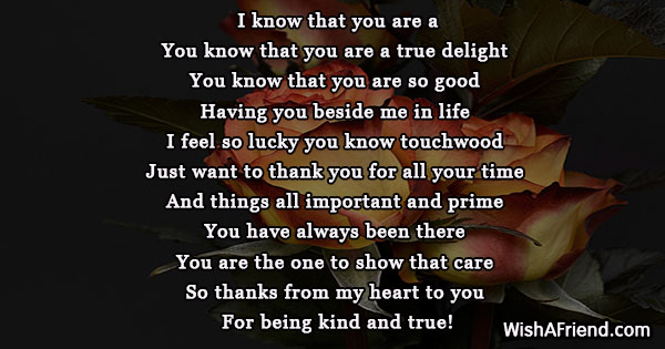 15285-thank-you-poems