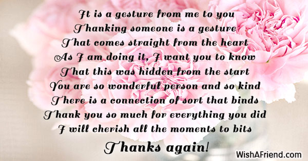 15286-thank-you-poems