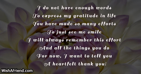 22348-thank-you-quotes