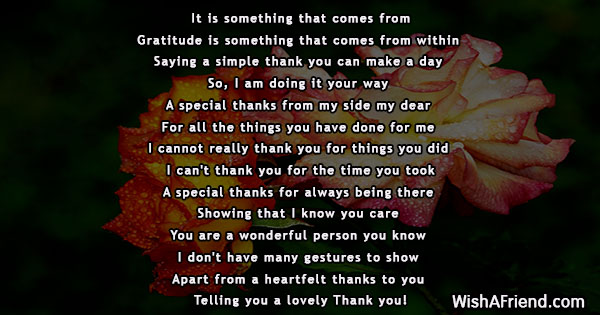 22952-thank-you-poems