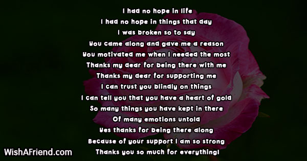 22958-thank-you-poems