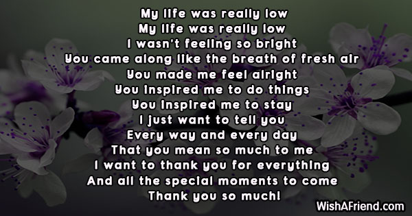 22961-thank-you-poems