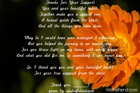 3274-thank-you-poems