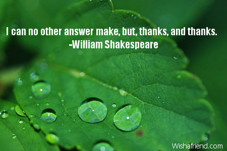 3332-thank-you-quotes