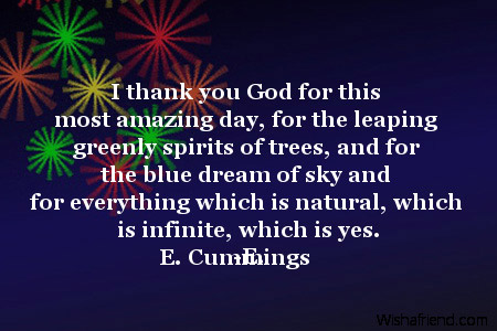 3333-thank-you-quotes