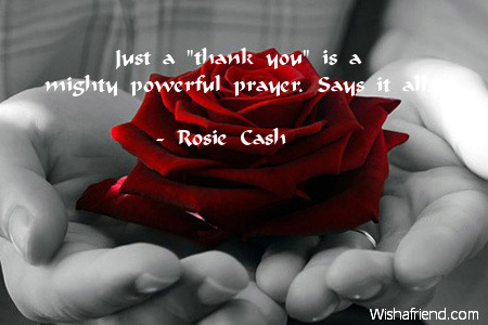 3338-thank-you-quotes