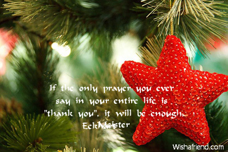 3342-thank-you-quotes