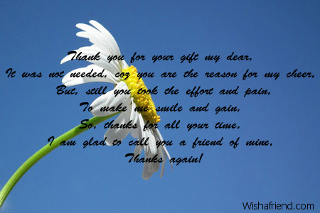 8117-thank-you-poems