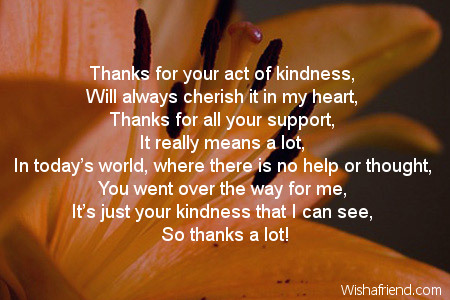 8120-thank-you-poems