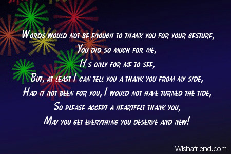 8124-thank-you-poems