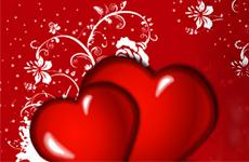 Short Valentineu0027s Day Poems