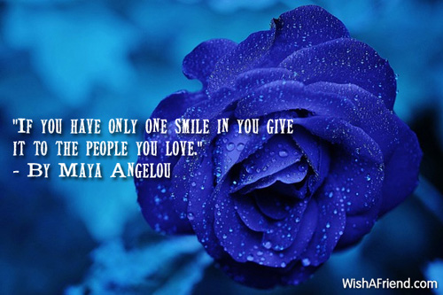 11047-happy-valentines-day-quotes