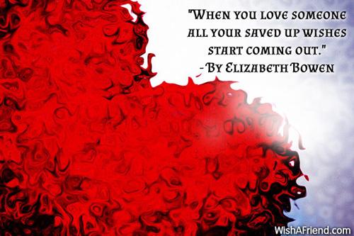 11048-happy-valentines-day-quotes