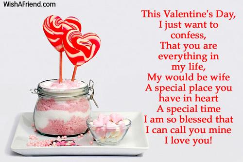 11124-short-valentine-poems