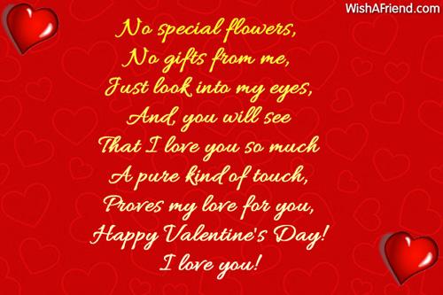 11126-short-valentine-poems