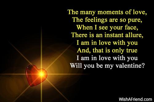 11177-valentines-poems