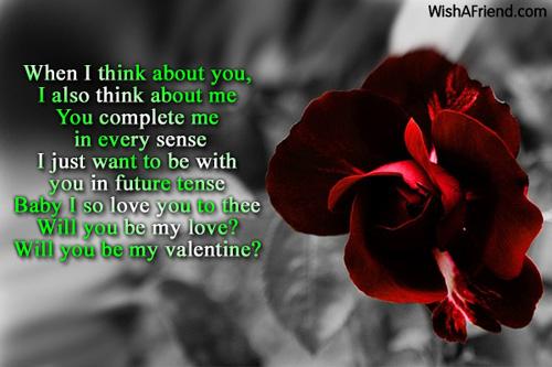 11178-valentines-poems