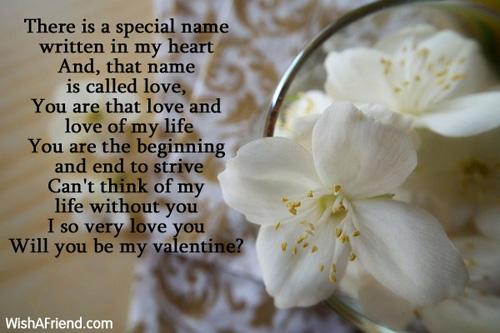 11179-valentines-poems