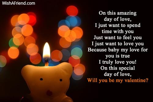 11181-valentines-poems