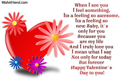 11526-valentine-poems-for-her
