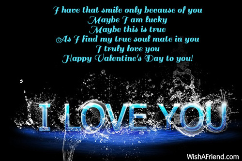 11544-valentine-poems-for-him