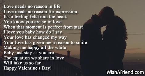17966-short-valentine-poems