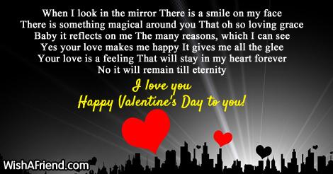 17967-short-valentine-poems
