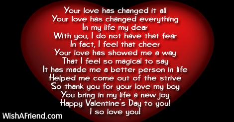 17969-short-valentine-poems