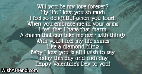 17970-short-valentine-poems
