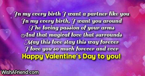 18001-valentines-messages