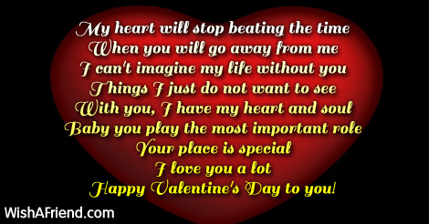 18004-valentines-messages