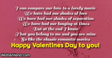 18007-valentines-messages