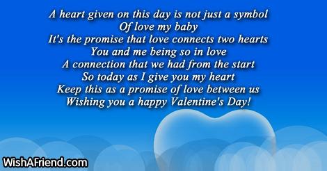 18008-valentines-messages