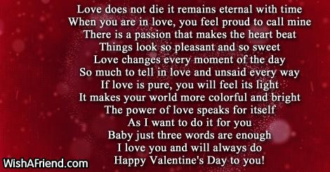 18011-valentines-poems