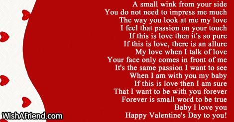 18016-valentines-poems