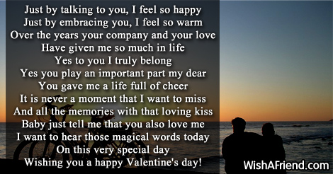 18024-valentine-poems-for-her