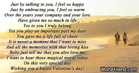 18025-valentine-poems-for-her