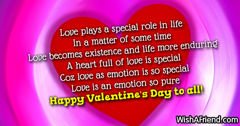 18043-valentines-day-sayings