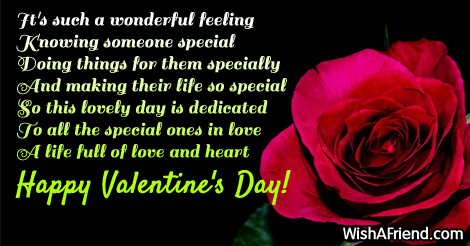 18044-valentines-day-sayings