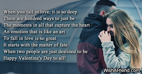 18045-valentines-day-sayings
